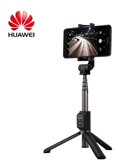 Sem Fio Selfie Vara Tripé Monopé Para Ios/android/huawei Tel