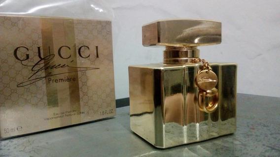 Perfume Gucci Premiere Edp 75ml