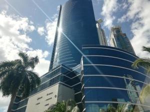 Elegante Oficina En Venta En Costa Del Este, Panamá Cv