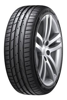 Neumático Hankook 275 55 R19 Ventus S1 Evo 2 K117 Porsche