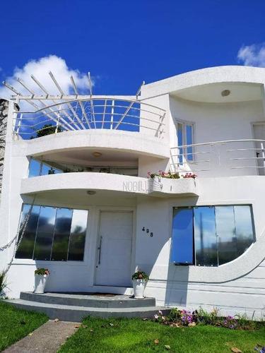 Imagem 1 de 30 de Casa À Venda, 210 M² Por R$ 1.200.000,00 - Cachoeira Do Bom Jesus - Florianópolis/sc - Ca0730