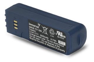 Batería Para Teléfono Satelital Isatphone Pro De Inmarsat