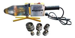 Termofusora 1500w Barovo - Pintolindo