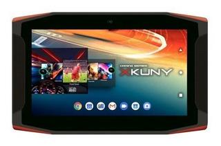 Tablet Gamer Fatality 7 Quadcore Ram 2gb/16gb : Mundotecno :