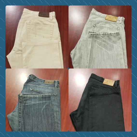 Pantalon De Jeans Cheeky Talle Pantalones Express Hombre Pantalones Y Jeans Para Hombre Jean En Mercado Libre Mexico