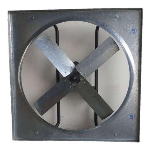 Ventilador Industrial De 36 PuLG Para Aire