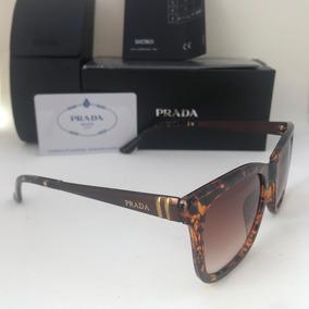 78085c285 Oculo Sol Prada Tartaruga De - Óculos no Mercado Livre Brasil