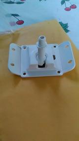 Articulador, Suporte Sensor Intelbras Ivp 3000