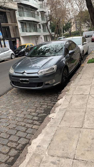 Citroën C5 2.0 Confort