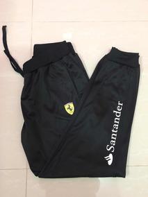 Conjunto Bmw E Ferrari