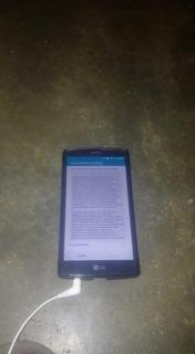 LG G4 Titaniun