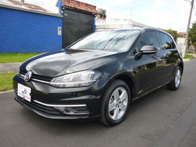 Volkswagen Golf 1.4t