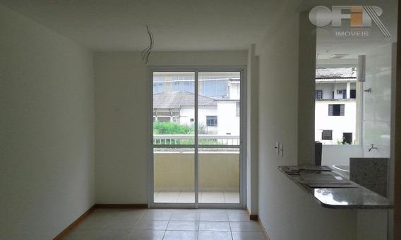 Apartamento Residencial À Venda, Piratininga, Niterói - Ap0914. - Ap0914