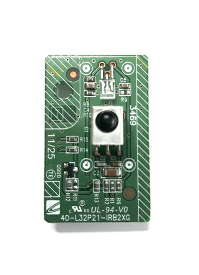 Placa Sensor Ir Tv Philco Ph42 A