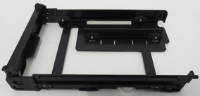 Gaveta De Hd Dell Precision T7600