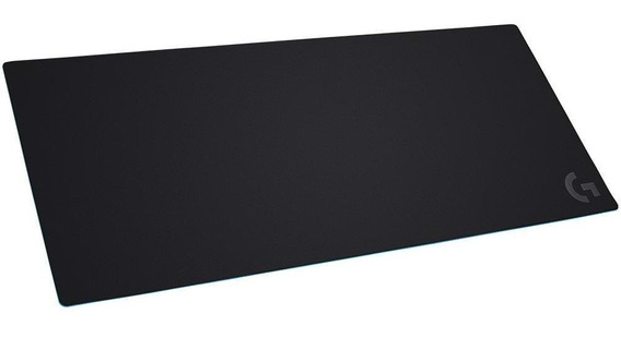 Mousepad Gamer Logitech G840, Extra Grande