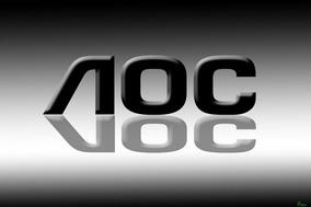 Arquivos Aoc, Pkg, Bin, Firmware Atualização Esquemas.