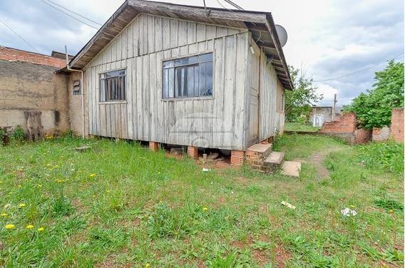 Terreno - Comercial/residencial - 135428