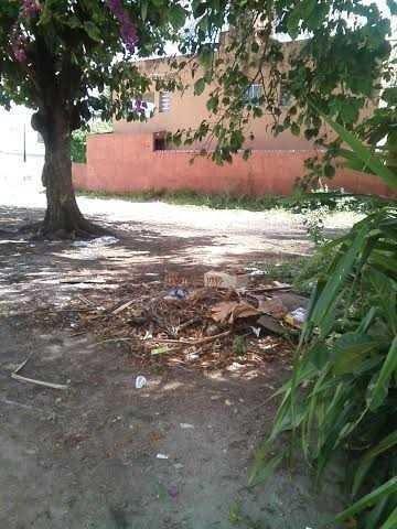 Terreno Em Pina, Recife/pe De 0m² Para Locação R$ 1.500,00/mes - Te291206
