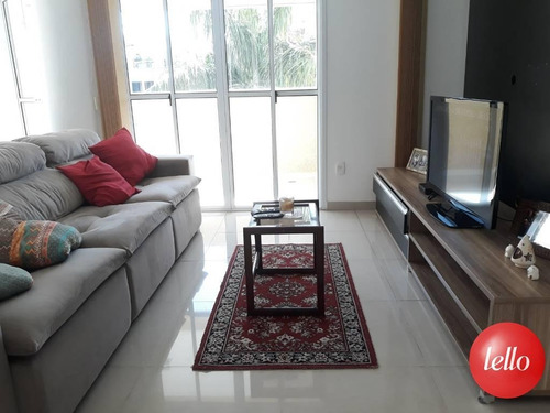 Apartamento - Ref: 217050