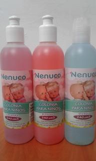 lindo baratas diseños atractivos comprar mejor Bebe Nenuco Come Papilla en Mercado Libre Venezuela