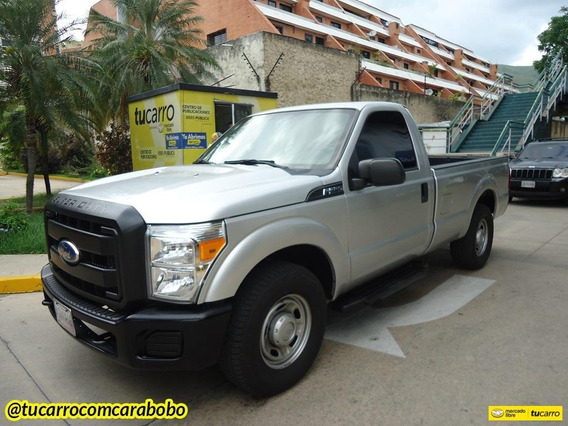 Ford F-250 Larial Xl