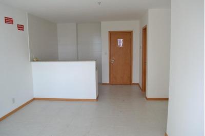 Apartamento De 1 Quarto - Venda - Pituba, Andar Alto - Magalhães Neto - Ap0204
