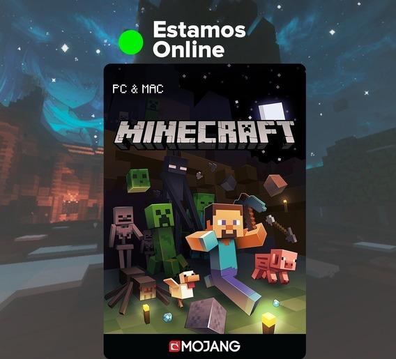 Minecraft Premium Java Edition