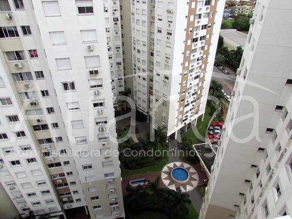 Apartamento Com 2 Dormitórios À Venda, 65 M² Por R$ 365.000,00 - Vila Ipiranga - Porto Alegre/rs - Ap0520