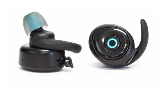 Audifonos Manos Libres Bluetooth Sport Anti-sudor Vorago