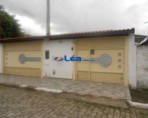 Casa - Ca00374 - 34836443