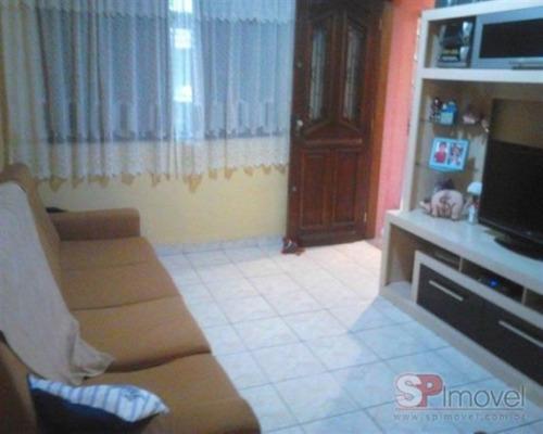 Casa - Sb092 - 32970832