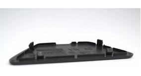 Tampa Acabamento Suporte Celular Polo Virtus 1s0035491