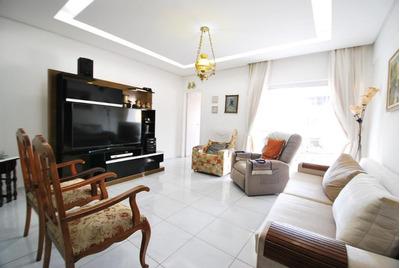 Apartamento Em Papicu, Fortaleza/ce De 0m² 3 Quartos À Venda Por R$ 355.000,00 - Ap191212