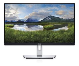 Monitor Pc Dell S2319h S Series 23 Pulgadas