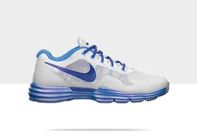 Tênis Nike Lunar Tr1 Original