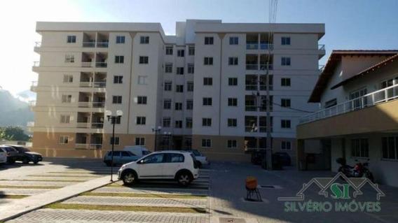 Apartamento- Petrópolis, Corrêas - 2080