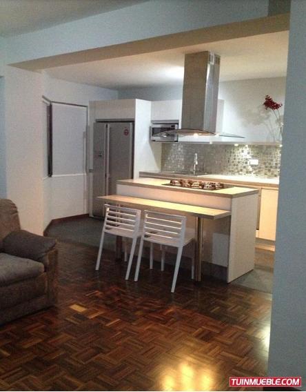 Apartamentos En Alquiler Mls #19-15159
