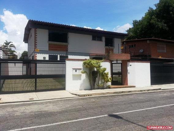 !! 18-4348 Casas En Venta