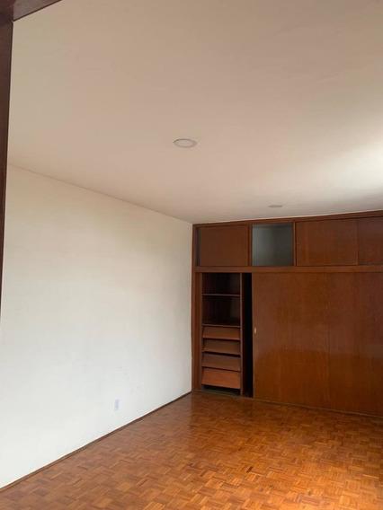 Departamento En Renta Adolfo Prieto, Del Valle Norte