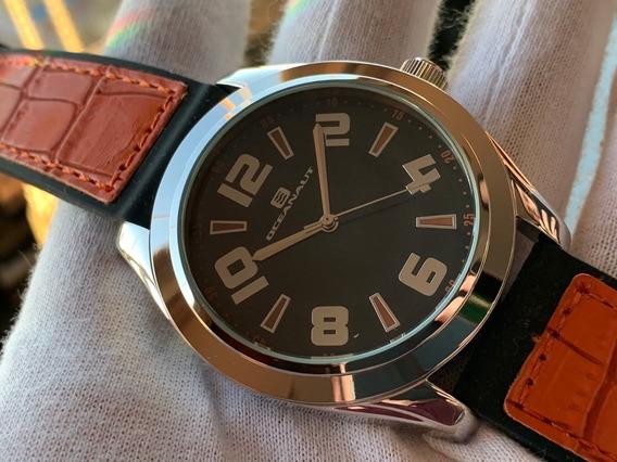 Relógio Oceanaut Vault Oc7514