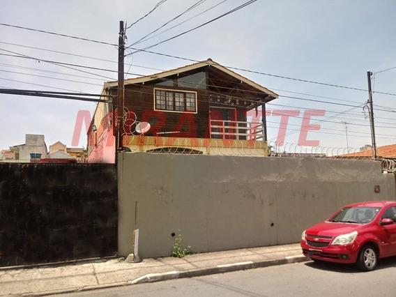 Terreno Em Vila Galvão - Guarulhos, Sp - 343557
