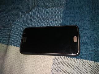 Celular Motog5s Plus, Usado