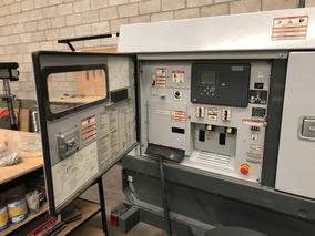 Generador Wacker Neuson G25/ Planta De Luz