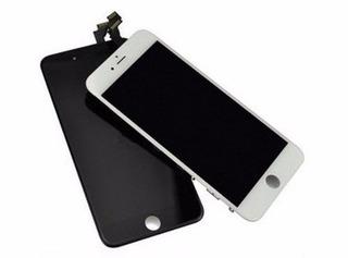 Pantalla Display Modulo Premium iPhone 6s C/colocación