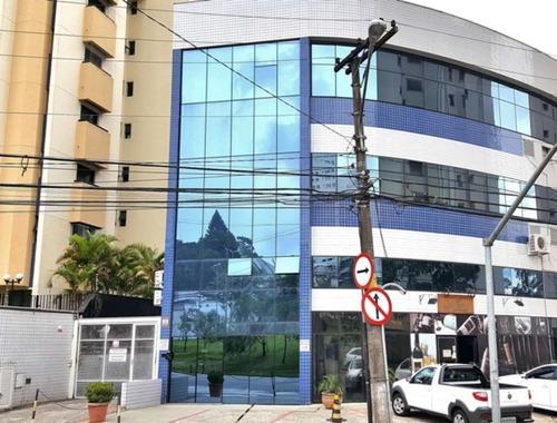 Locação Prédio Comercial - Jardim Monte Kemel, São Paulo-sp - Rr3147