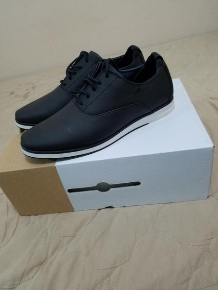 Zapatos Originales Call It Spring Talla 41