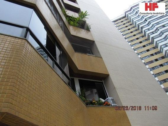Apartamento - Hf10049 - 32153638