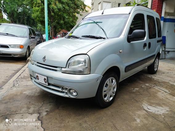 Renault Kangoo 1.9 Pack Plus D