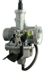 Carburador Completo Honda Titan 150 2004 2005 2006 2007 2008